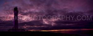 Lossiemouth Lighthouse-30-Pano