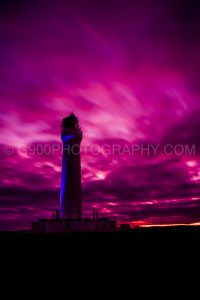 Lossiemouth Lighthouse-35
