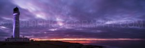 Lossiemouth Lighthouse-39-Pano